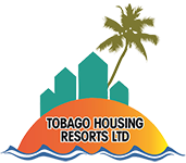 Tobago Housing Resorts Ltd.
